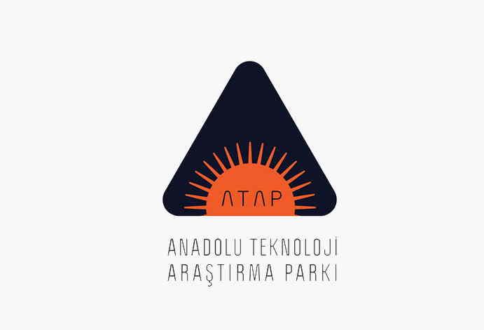 Anadolu Teknoloji Araştırma Parkı San. ve Tic. A.Ş. - ATAP A.Ş. haber görseli Mentor Haber'de.