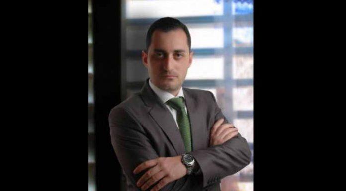 Mentor Derneği Başkanı Ahmet Yasagan görseli Mentor Haber'de.