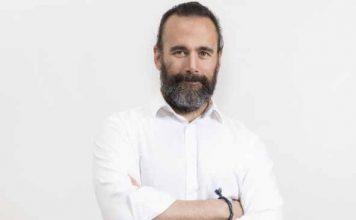 212 Capital Partners'ın kurucu ortaklarından Ali Karabay haber görseli Mentor Haber'de.