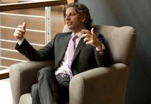 Pronet Güvenlik Hizmetleri Ltd. Şti. CEO'su mentor Alp Saul'un haber görseli Mentor Haber'de.
