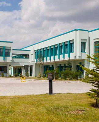 Ankara Üniversitesi Teknokent'in Vergi Avantajları ve diğer olanakları haber detayı ve görseli Mentor Haber'de.