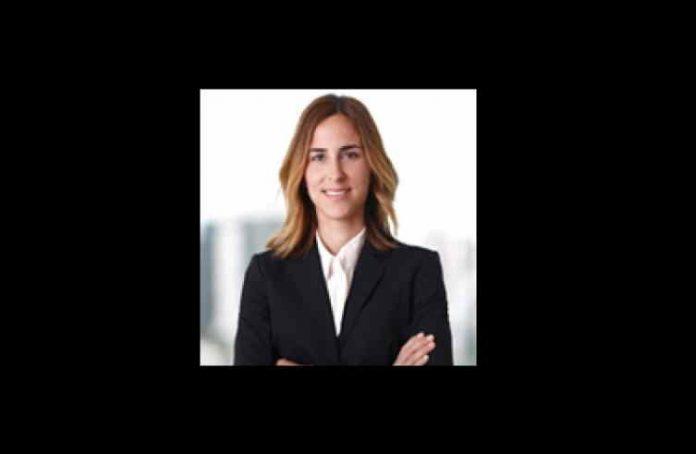 Fiba Holding A.Ş. Yönetim Kurulu Üyesi Mentor Ayşecan Özyeğin Oktay'ın haber görseli Mentor Haber'de.