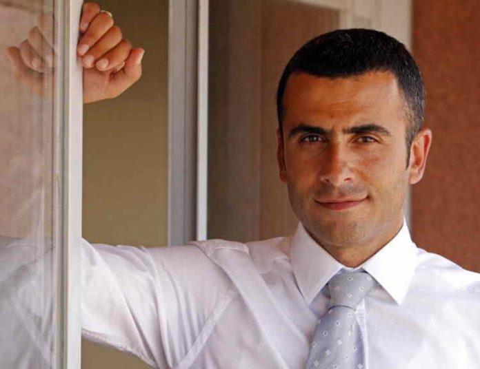 Haşemoğlu İnşaat Yönetim Kurulu Üyesi mentor Barış Haşemoğlu haber görseli Mentor Haber'de.