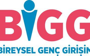 Bigg Logo görseli Mentor Haber'de.