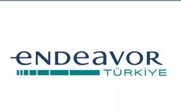 Endeavor Türkiye görseli Mentor Haber'de.