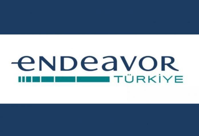 ndeavor Derneği'nin Türkiye ofisi 2006 yılınca açıldı. Haber görseli ve detayı Mentor Haber'de.