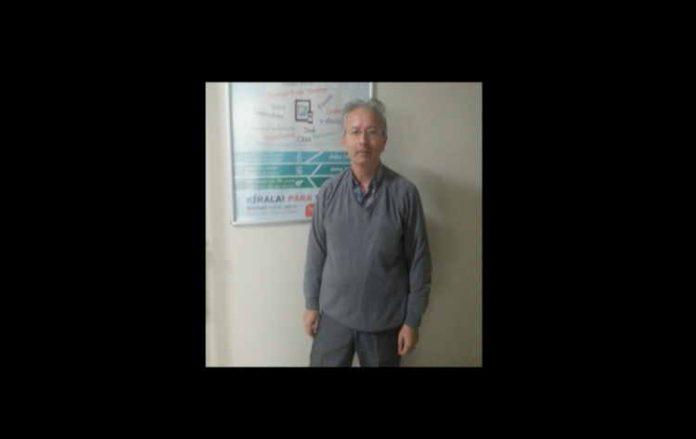Sistematik Serbest Muhasebeci Mali Müşavirlik Ltd. Şti. Kurucusu mentor Esat Porsuk'un haber görseli Mentor Haber'de.