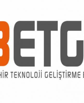 Eskişehir Teknoloji Geliştirme Bölgesi haber görseli Mentor Haber'de.