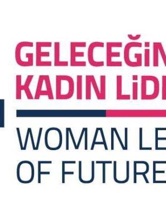 Geleceğin Kadın Liderleri programı haber detayı Mentor Haber'de.