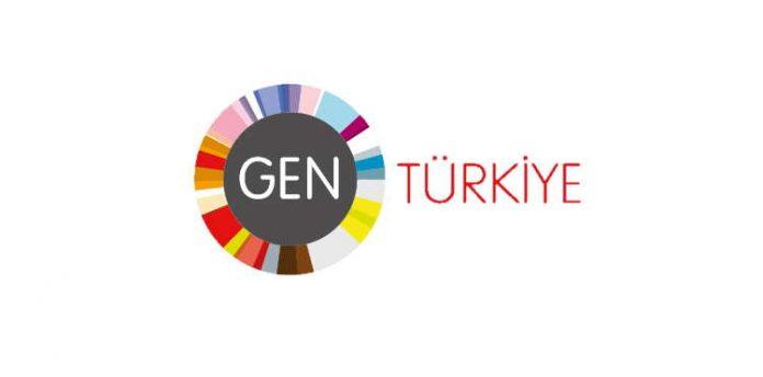 GEN Türkiye'nin Yönetim Kurulu Başkanı Nevzat Aydın oldu.