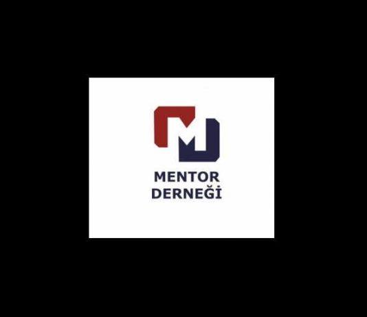 Mentor Derneği görseli ve logosu Mentor Haber'de.