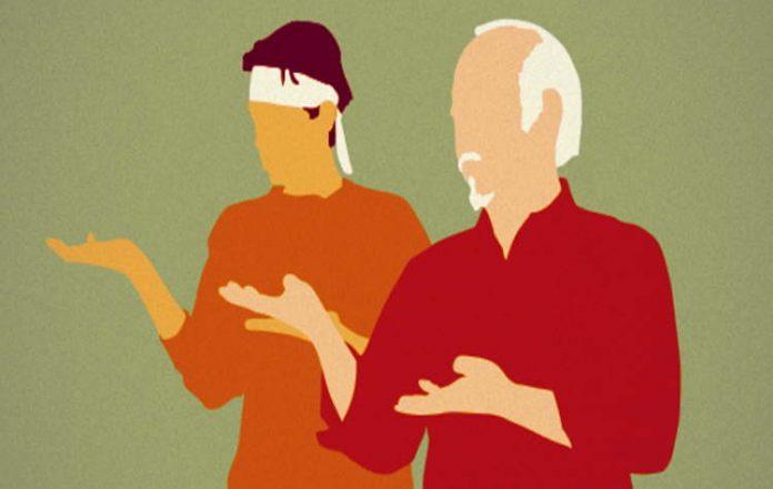 Mentorluk görseli Mentor Haber'de.