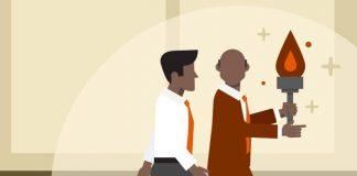 Mentorun Özellikleri görseli Mentor Haber'de.