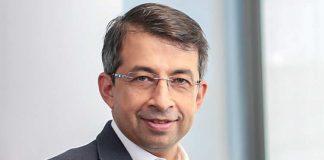 Softtech Genel Müdürü M. Murat Ertem görseli Mentor Haber'de.