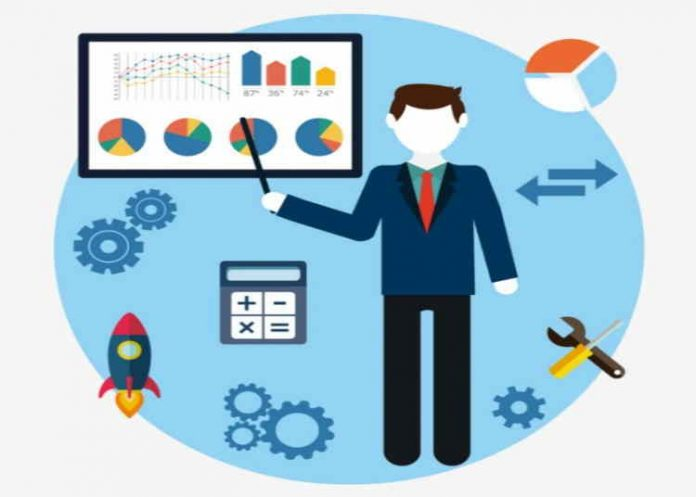Ön Kuluçka Programına Alınacak Kişi ve Projelerin seçimi haber görsel detayı Mentor Haber'de.