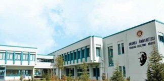Ankara Üniversitesi Teknokent haber detayı Mentor Haber'de.