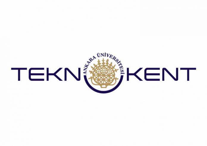 Ankara Üniversitesi Teknokent görseli Mentor Haber'de.