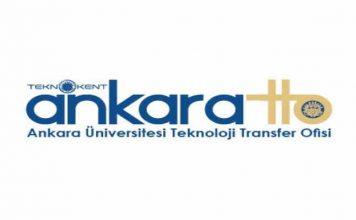 Ankara Üniversitesi Teknoloji Transfer Ofisi görseli Mentor Haber'de.