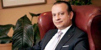 ÇİMSTONE Yönetim Kurulu Başkanı Mentor Bülent Akgerman haber görseli Mentor Haber'de.