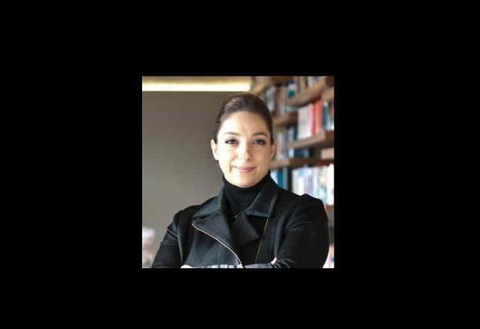 Mentor Av. Burcu Tuzcu görseli Mentor Haber'de.