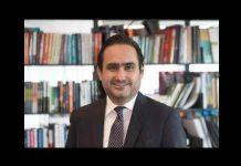 McKinsey & Company Türkiye Yönetici Partner'i Can Kendi görseli Mentor Haber'de.
