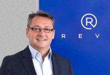 Revo Capital Direktörü Cenk Bayrakdar kimdir? Detaylar için Mentor Haber'.