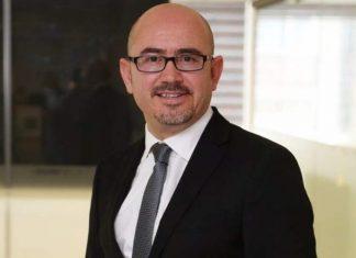 Multinet Group CEO'su mentor Demirhan Şener görseli Mentor Haber'de.