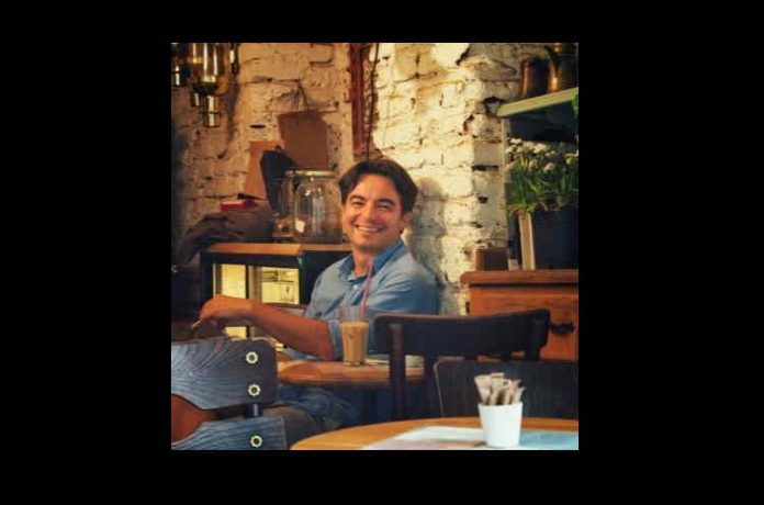 Dugun.com Kurucu & CEO'su Emek Kırbıyık görseli Mentor Haber'de.