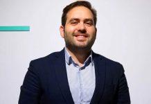 Commencis Kurucu Ortak & CEO'su Fırat İşbecer görseli Mentor Haber'de.