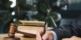 Araştırma ve Geliştirme Faaliyetlerinin Desteklenmesi Hakkında Kanun maddeleri neleri ifade etmektedir. Detaylar Mentor Haber'de.