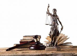 Araştırma ve Geliştirme Faaliyetlerinin Desteklenmesi Hakkında Kanun ile Bazı Kanun ve KHK Kararnamelerde Değişiklik Yapılmasına Dair Kanun maddeleri detayları için Mentor Haber!..