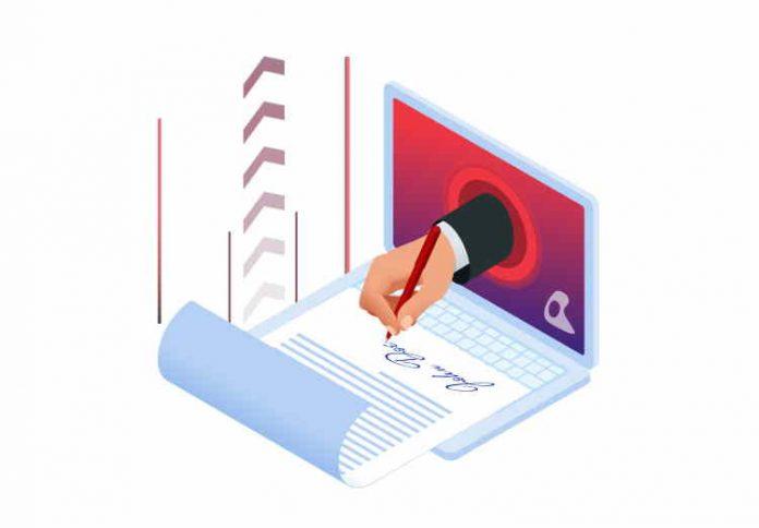 Eskişehir Teknoloji Geliştirme Bölgesi'de yer alacak ve faaliyet gösterecek firmaların katılım koşulları görseli Mentor Haber'de.