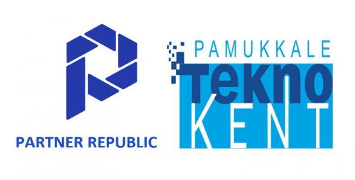 Partner RepublicMüşteri Deneyim Başkanı ve Yönetim Kurulu Üyesi Demet Yarkın, Pamukkale Teknokent'te şube açmalarına dair yaptığı açıklama görseli Mentor Haber'de.