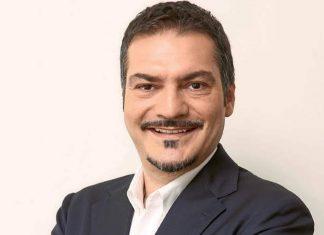Türk Telekom Strateji, Planlama ve İş Geliştirme Genel Müdür Yardımcısı Fırat Yaman Er görseli Mentor Haber'de.
