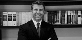Gökçe Avukatlık Bürosu Yönetici Ortağı mentor Görkem Gökçe görseli Mentor Haber'de.