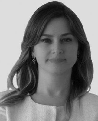Aydemir Consultancy Legal Kurucusu Gupse Hatko Aydemir görseli Mentor Haber'de.
